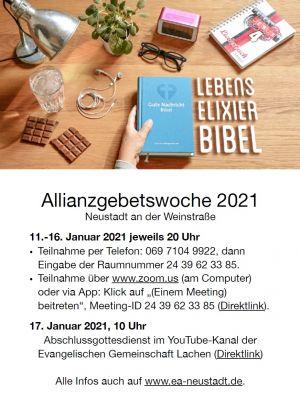 img-allianzgebetswoche-2021